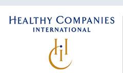 Healthy Companies